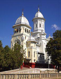 Catedrala ortodoxa Turda